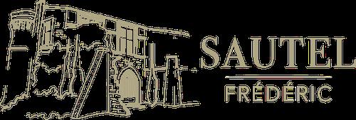 Maçonnerie générale – Construction de maison – Rénovation maison mas provençale Alpilles Logo